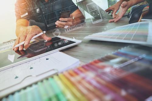 Marketing intégré et campagnes multi-formats