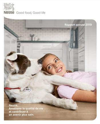 Nestlé-Rapport-informations-non-financières