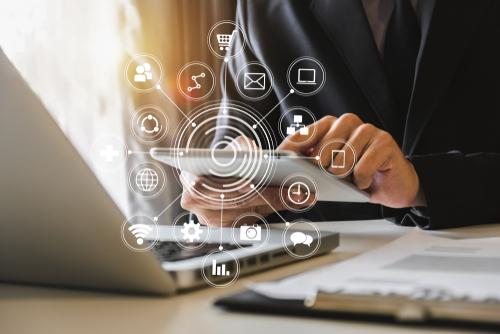 herramienta-digital-sales-enablement