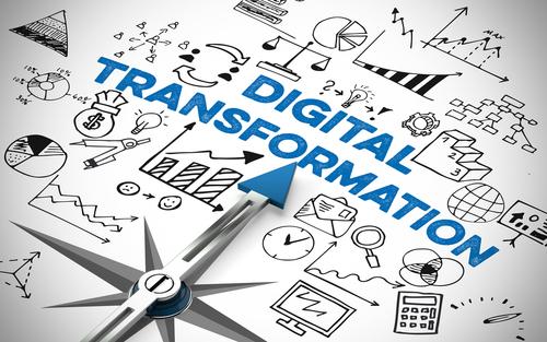 La transformación digital, un reto ineludible en Marketing y Ventas